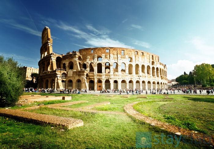 roman-colosseum-italy