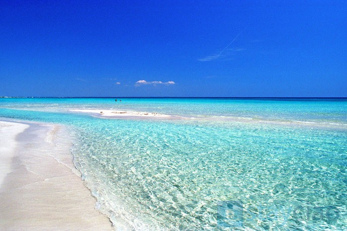 best-puglia-beaches-italy-salento
