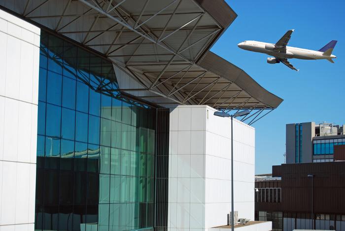 fiumicino-airport-leonardo-da-vinci-rome
