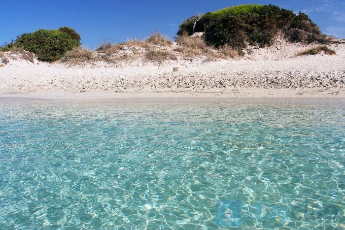 porto-cesareo-beach-salento-puglia