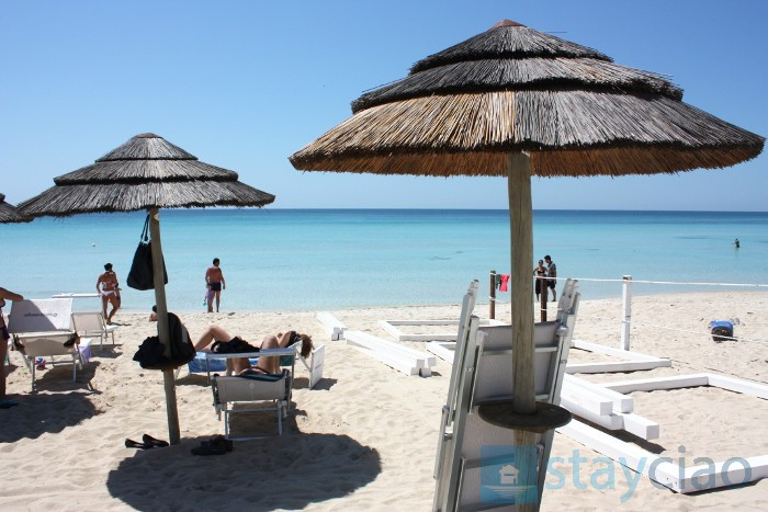 torre-lapillo-beach-bay-salento-puglia