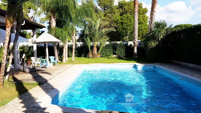 villa-laura-salento-puglia-swimming-pool