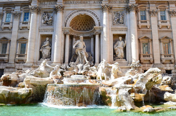 trevi-fountain-rome-history