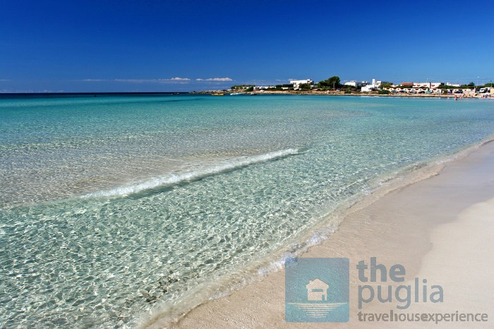holiday-houses-homes-salento-beaches