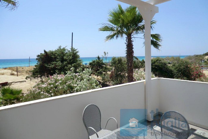 sea-view-apartments-beaches-of-puglia