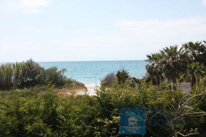 sea-view-villas-salento-puglia