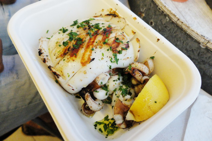grilled-cuttlefish