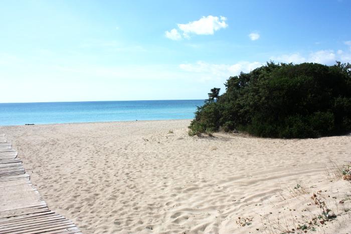 beach-of-san-pietro-in-bevagna-salento