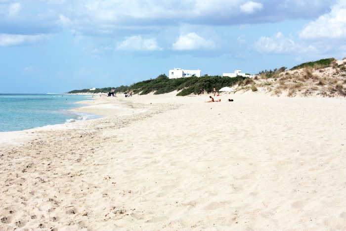 beaches-of-san-pietro-in-bevagna-puglia