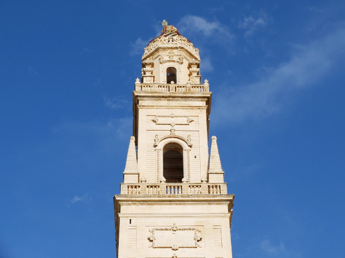 bell-tower-lecce-salento
