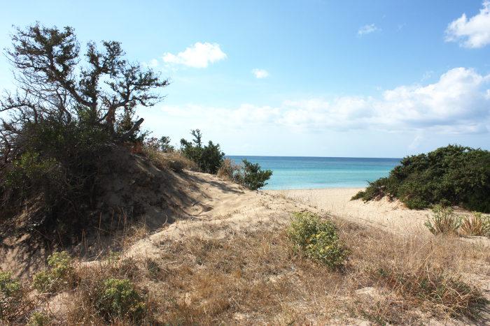 best-puglia-beaches-pietro-in-bevagna