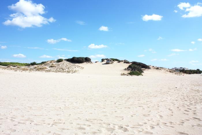 dunes-san-pietro-in-bevagna