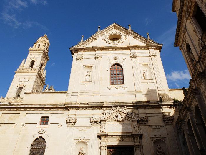duomo-lecce-facade-bell-tower