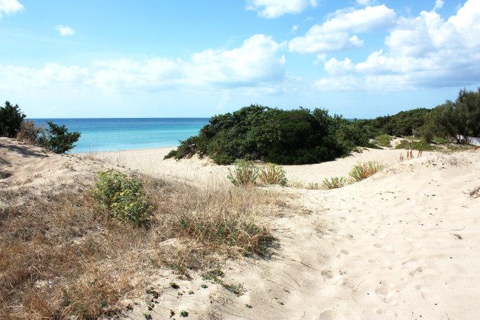 san-pietro-in-bevagna-beach
