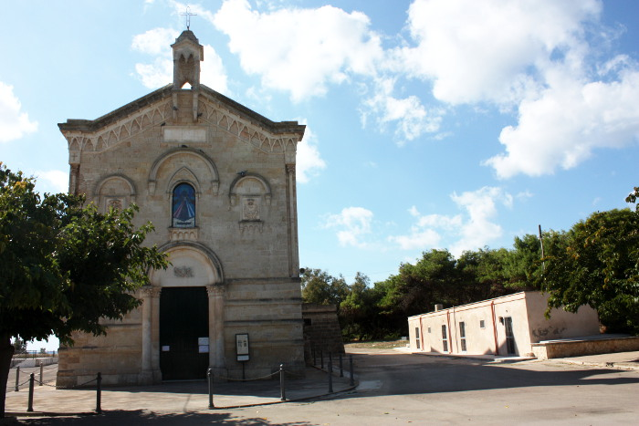 san-pietro-in-bevagna-church