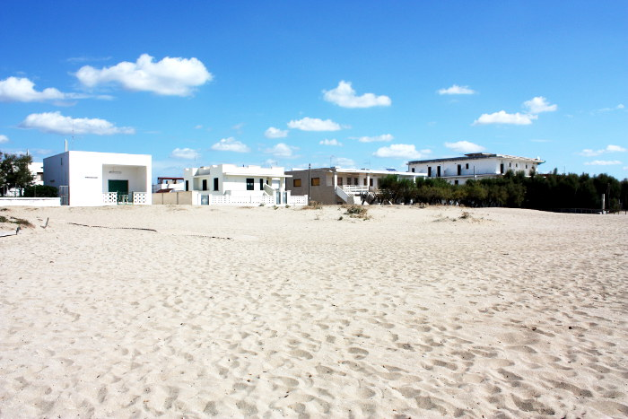 san-pietro-in-bevagna-holiday-houses