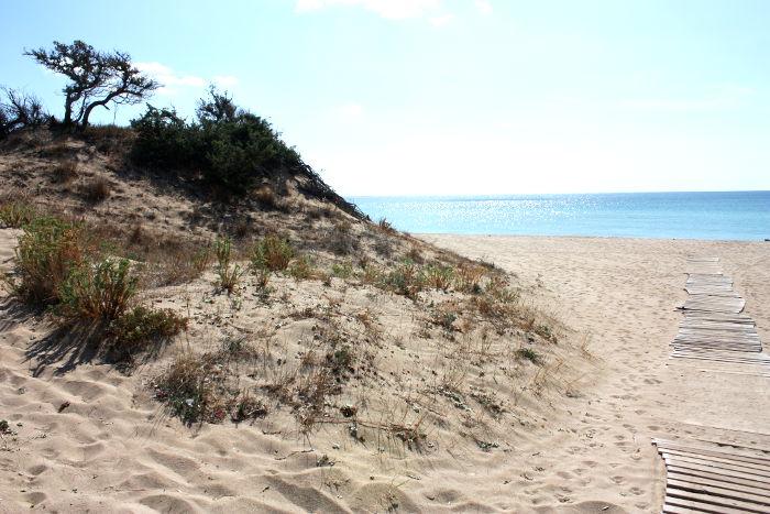 sandy-beaches-puglia-san-pietro-in-bevagna