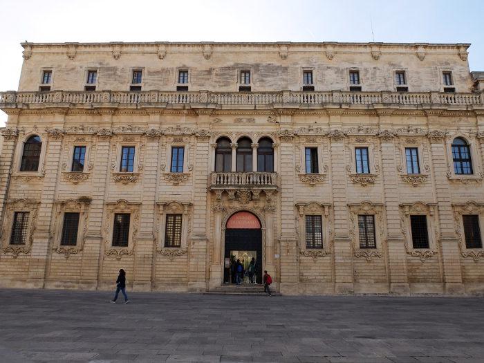 seminary-palace-lecce-salento-puglia