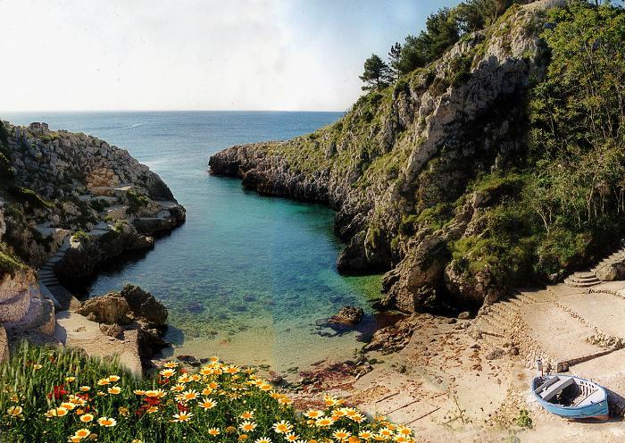 acquaviva-marittima-salento-puglia-beach