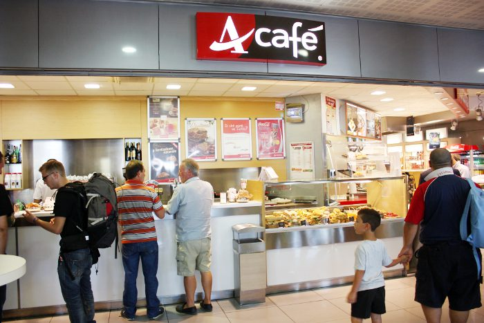 airport-salento-brindisi-bar-cafè