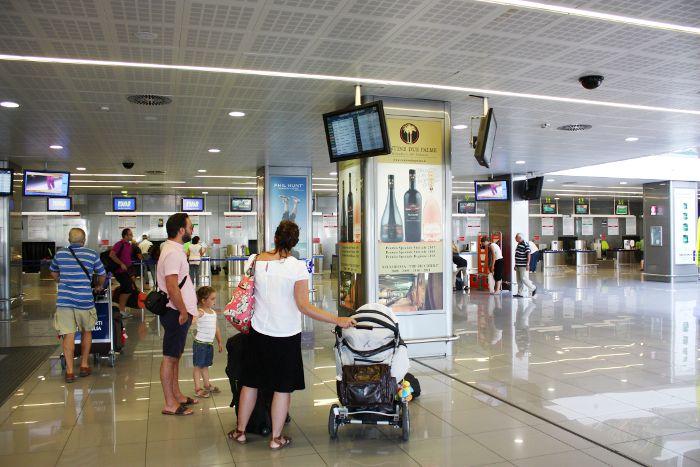 airport-salento-brindisi