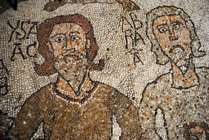 cathedral-otranto-puglia-salento-mosaic