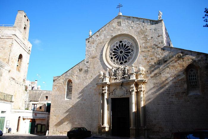 cathedral-otranto-puglia