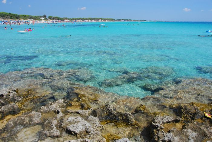 porto-cesareo-beaches-salento-italy