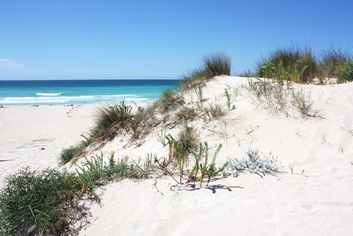puglia-beach-in-torre-lapillo-bay