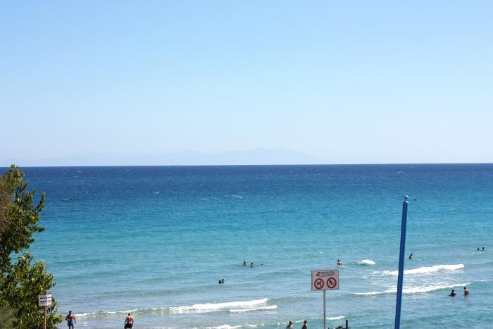 puglia-salento-sea-climate-weather
