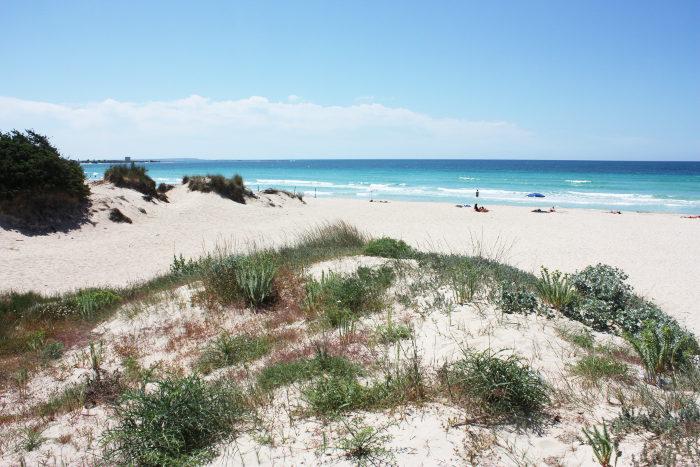 salento-beach-in-torre-lapillo-bay
