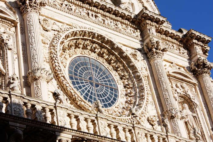 lecce-salento-basilica-santa-croce