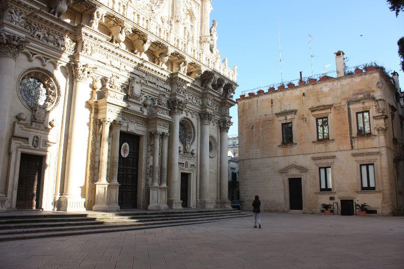 puglia-lecce-basilica_santa_croce