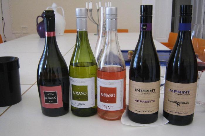 wine-tasting-puglia