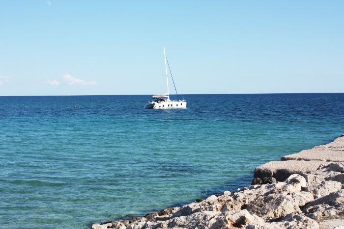 campomarino-maruggio-beach-puglia-sea