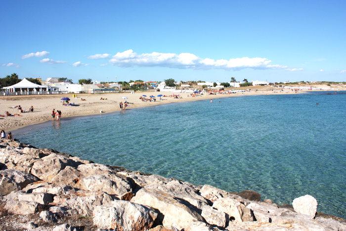 campomarino-maruggio-beach-puglia
