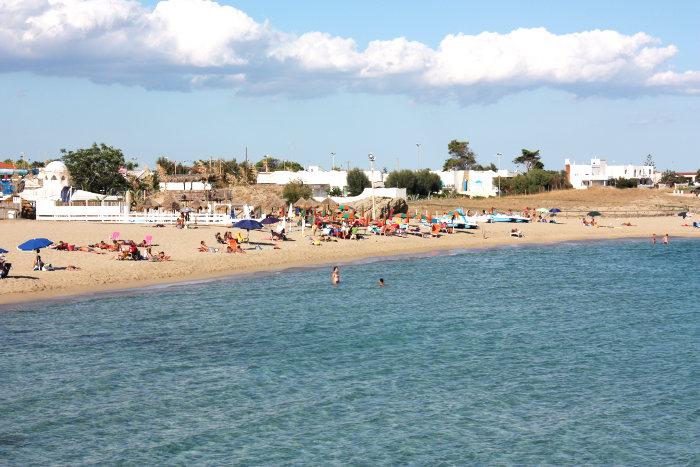 campomarino-maruggio-beach-salento