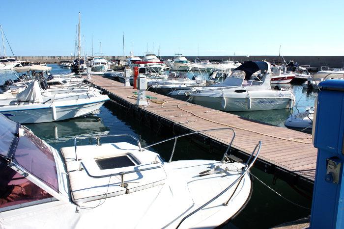 campomarino-maruggio-dock-puglia