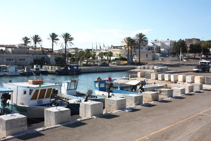 campomarino-maruggio-dock-salento