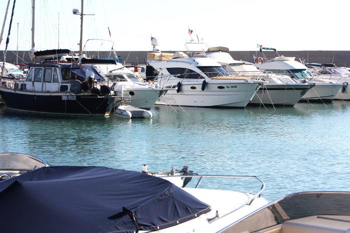 campomarino-maruggio-dock
