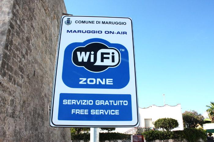 campomarino-wifi-puglia