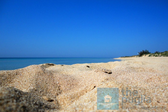 maldive-pescoluse-salento-best-beaches-puglia