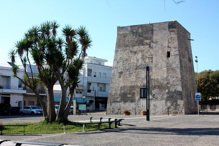 torre-delle-moline-campomarino-maruggio