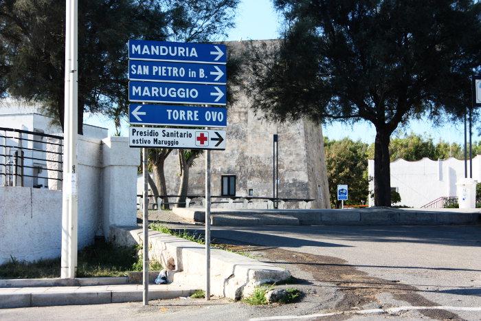 torre-delle-moline-campomarino