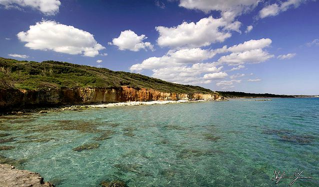 otranto-turkish-bay-beach-salento-puglia