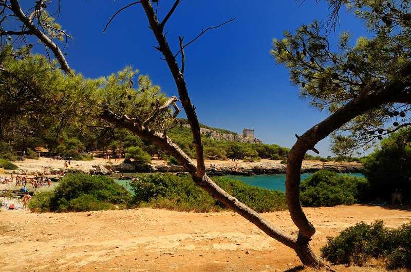 santa_caterina_porto_selvaggio-beach-salento-puglia