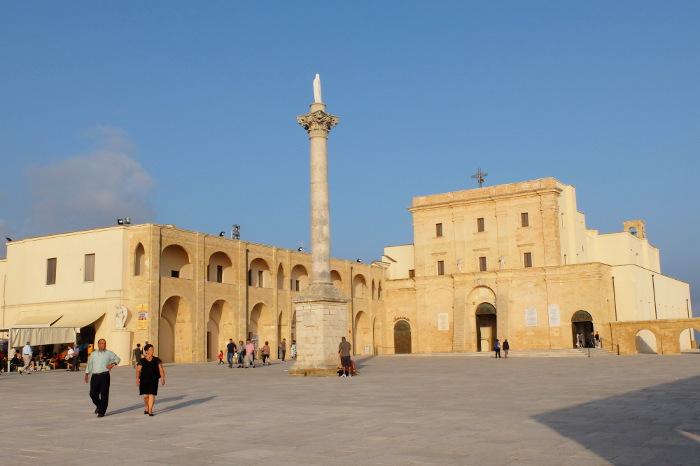 basilica-santuario-santa-maria-di-leuca-salento-church