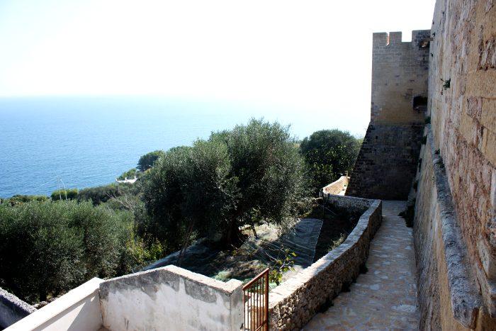 castro-castle-puglia-italy