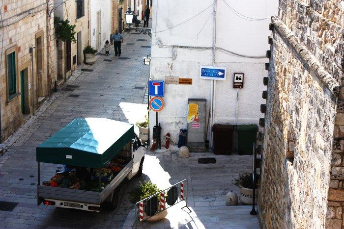 old-town-castro-salento-puglia