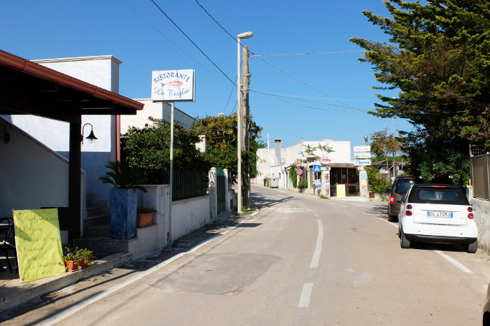 porto-badisco-village-puglia-salento-beaches